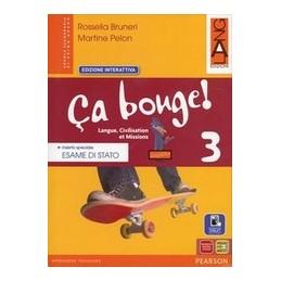 ca-bouge-3-magazine-ite