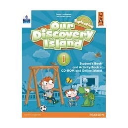 our-discovery-island-1