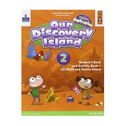 our-discovery-island-2