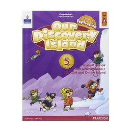 our-discovery-island-5