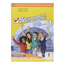 stimmt-1-didastore-activebook