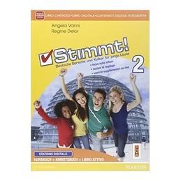 stimmt-2-didastore-activebook-schrit