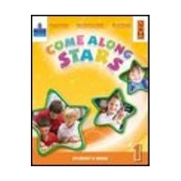 come-along-stars-2-activity-book-cdrom