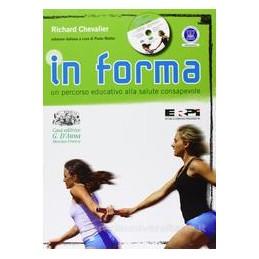 IN FORMA +CD ROM