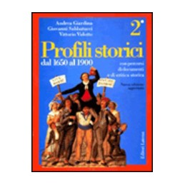 PROFILI-STORICI--1650-1900-2TO-QUAD