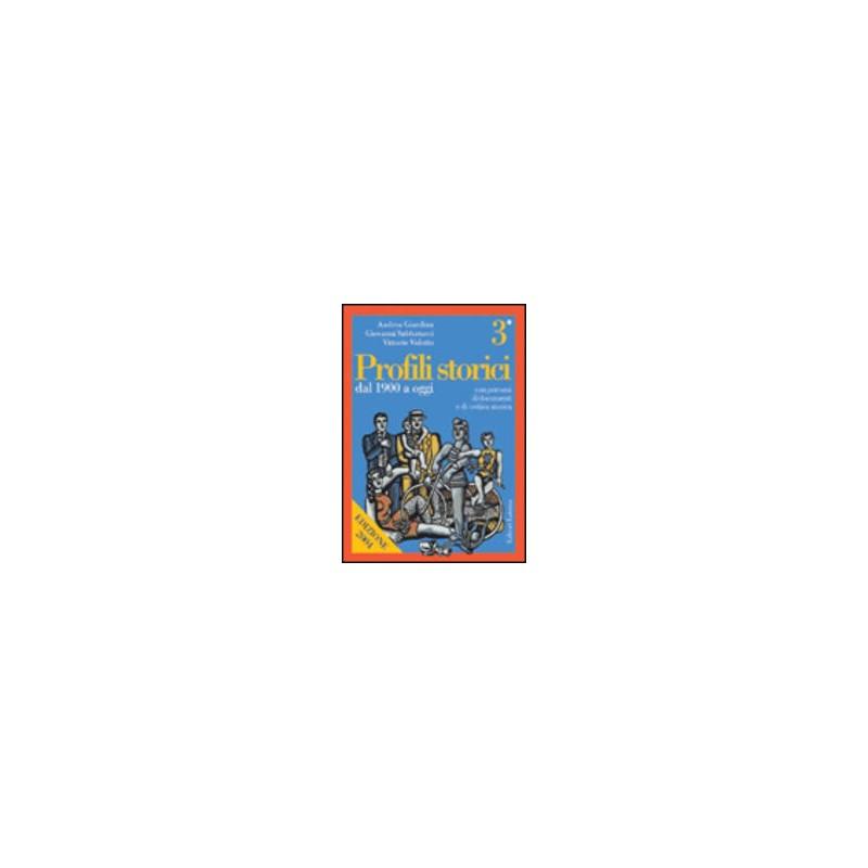profili-storici-3--1900-oggi-2to-quad