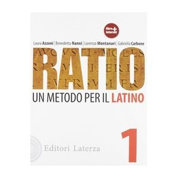 RATIO--METODO-PER-LATINO-BN