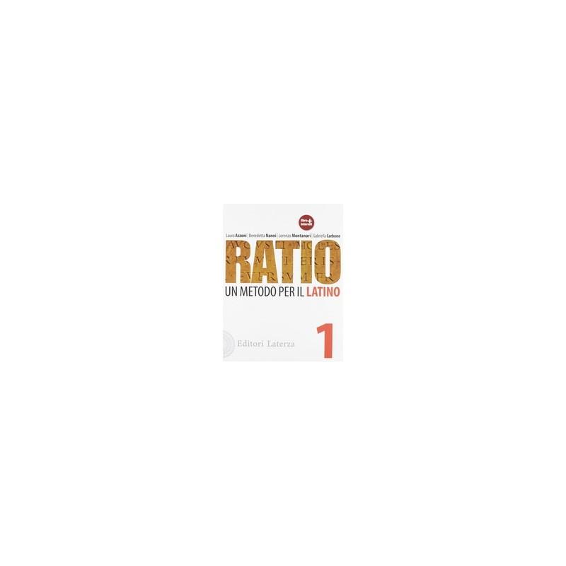 RATIO--METODO-PER-LATINO-BN