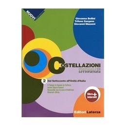 costellazioni-2--700-unit-ditalia-x-4