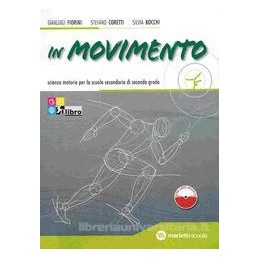 IN MOVIMENTO VOL.UN.