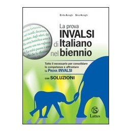 prova-invalsi-di-italiano-nel-bn-soluz