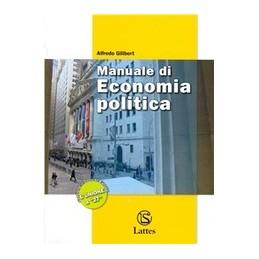 manuale-di-economia-politica-x-34-itc