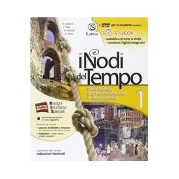 nodi-del-tempo-1-4-allegati-dvd