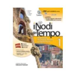nodi-del-tempo-1-mi-preparo3-allonlin