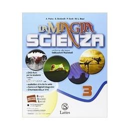 magia-della-scienza-3-dvd