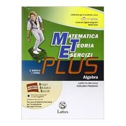 met-plus--algebra-mi-preparo-dvd