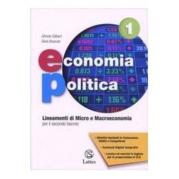 economia-politica-1--lineammicro-e-macr