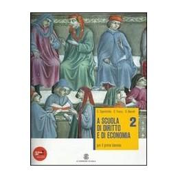 SCUOLA-DIRITTO-ECONOMIA-X