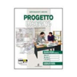 PROGETTO-TECNOLOGIA-ABLEMSOSTDVD