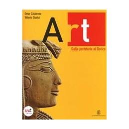 art-1--preistoria-tardo-gotico