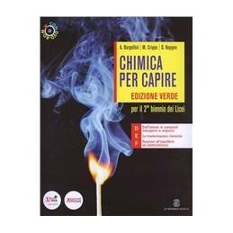 CHIMICA-PER-CAPIRE-EDIZVERDE-DVD