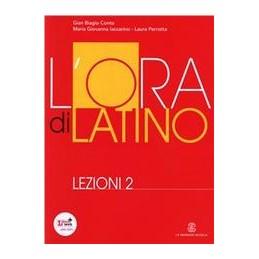 ora-di-latino--lezioni-2