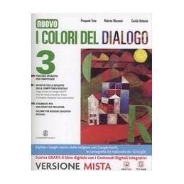 nuovo-i-colori-del-dialogo-3-quadcomp