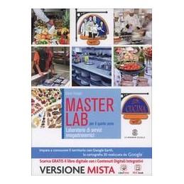 masterlab-cucina-x-5-ipsar