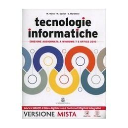 tecnologie-informatiche--ind7-off2010