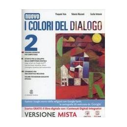 nuovo-i-colori-del-dialogo-2-quadcomp