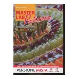 masterlab-pasticceria-x-tr-ipsar
