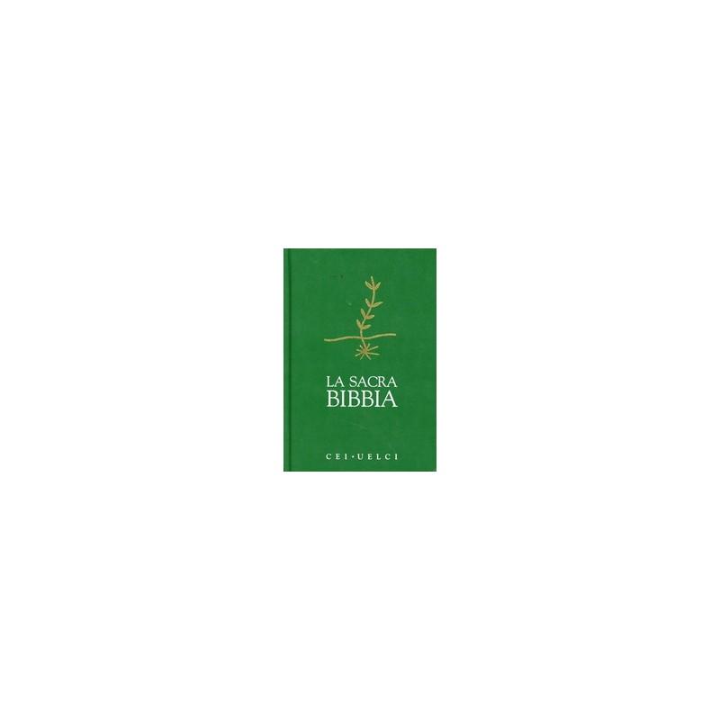 SACRA-BIBBIA