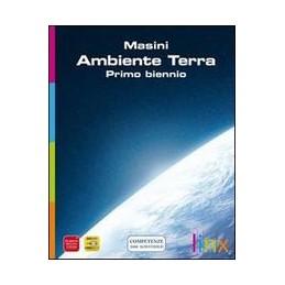 ambiente-terra-x-bn-lic-dvd