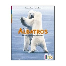 nuovo-albatros-x-bn-active-book