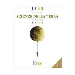 scienze-della-terra-voi-siete-qui-dvd