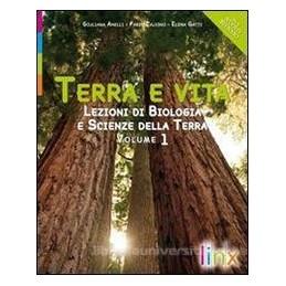 TERRA-VITA-DVD
