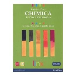 CHIMICA-TUTTO-TRASFORMA-VOLUN