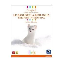 basi-della-biologia-edizinterattiva-xtr