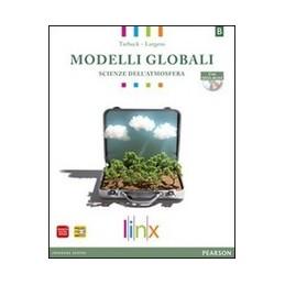modelli-globali-b--scienze-atmosferadvd