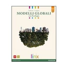modelli-globali-con-ecologia-actrisch