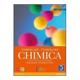 chimica-edizione-interattiva-x-34