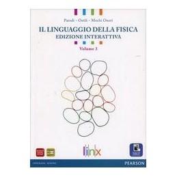 linguaggio-della-fisica-3-edizdigitale