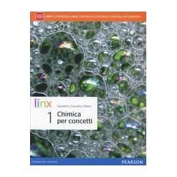 chimica-per-concetti-1-ite-dida
