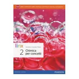 chimica-per-concetti-2-ite-dida
