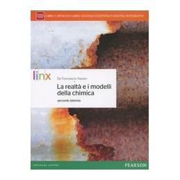 realt-e-i-modelli-della-chimica-x-34
