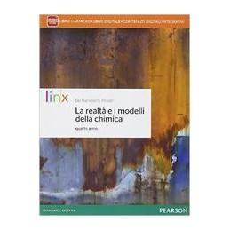 realt-e-i-modelli-della-chimica-x-4