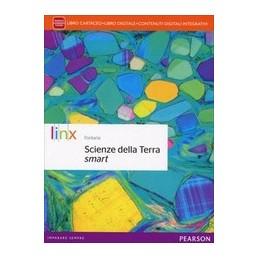 scienze-della-terra-smart-ite-dida
