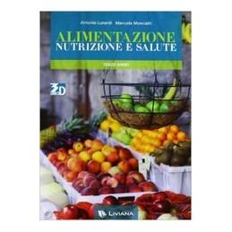 alimentazione-nutrizione-e-salute-3-qu