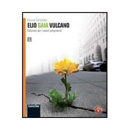 elio-gaia-vulcano-1-x-bn
