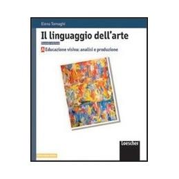 linguaggio-dellarte-c--tecniche-artist
